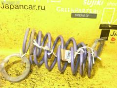 Стойка амортизатора HONDA STEPWGN RF3 K20A Фото 3