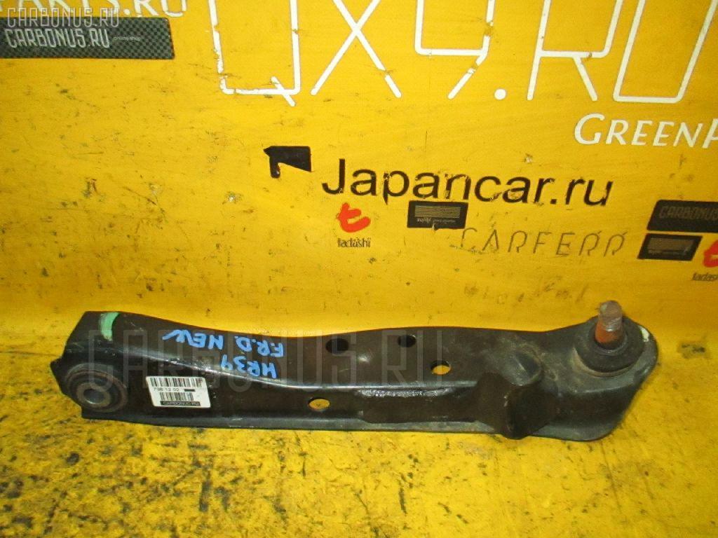 Рычаг Nissan Skyline HR34 RB20DE Фото 1