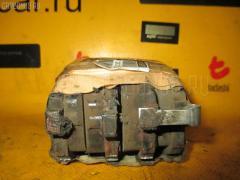 Тормозные колодки NISSAN PRIMERA CAMINO WAGON WHP11 SR20VE Фото 2