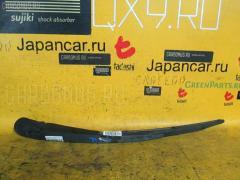 Держатель дворника Nissan Primera wagon WTP12 Фото 2