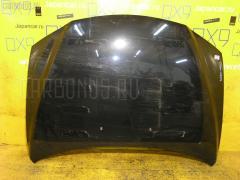 Капот Mazda Atenza sport wagon GY3W Фото 1