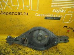 Рычаг Mazda Atenza sport wagon GY3W L3-VE Фото 1