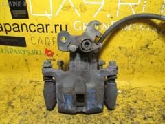 Суппорт MAZDA ATENZA SPORT WAGON GY3W L3-VE Фото 2