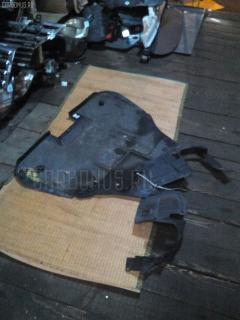 Защита двигателя Mazda Atenza sport wagon GY3W L3-VE Фото 2