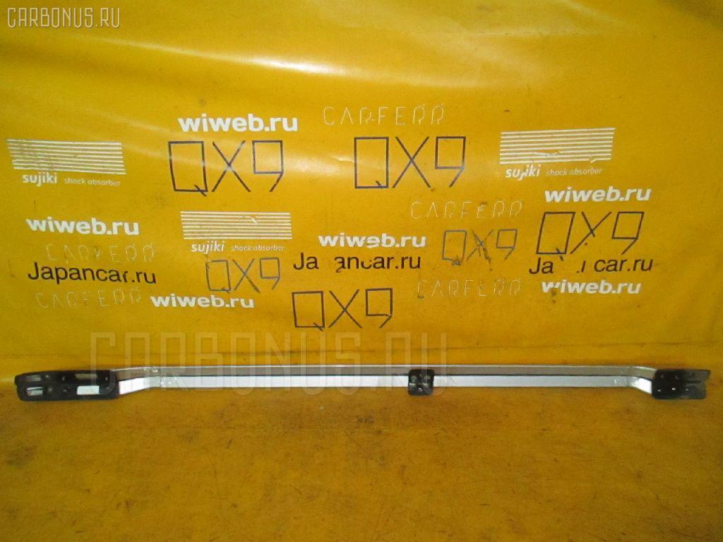 Багажник MITSUBISHI DION CR9W Фото 2