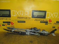 Мотор привода дворников Nissan Expert VW11 Фото 2