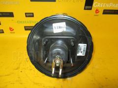 Главный тормозной цилиндр Nissan Expert VW11 QG18DE Фото 1