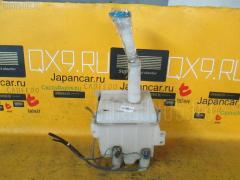 Бачок омывателя NISSAN EXPERT VW11 Фото 1