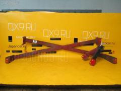Жесткость на стойки MAZDA ATENZA SPORT WAGON GY3W Фото 1