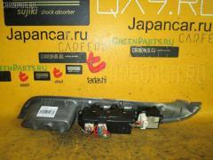 Блок упр-я стеклоподъемниками Mazda Atenza sport wagon GY3W Фото 2