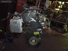 Двигатель TOYOTA CARINA ST170 4S-FI Фото 2