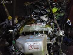 Двигатель TOYOTA CARINA ST170 4S-FI Фото 6