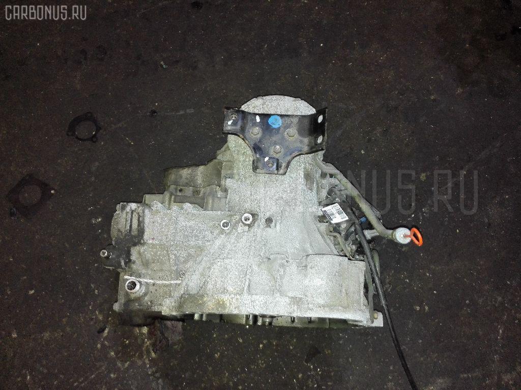 КПП автоматическая TOYOTA CARINA ST170 4S-FI Фото 1
