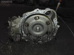 КПП автоматическая Toyota Carina ST170 4S-FI Фото 2