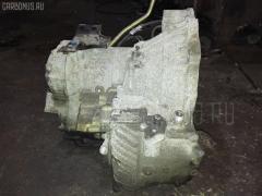 КПП автоматическая Toyota Carina ST170 4S-FI Фото 3
