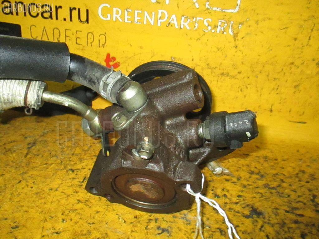 Гидроусилитель TOYOTA CARINA ST170 4S-FI Фото 1