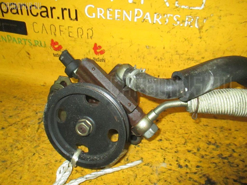 Гидроусилитель TOYOTA CARINA ST170 4S-FI Фото 2