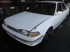 Компрессор кондиционера Toyota Carina ST170 4S-FI Фото 5