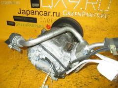 Компрессор кондиционера Toyota Carina ST170 4S-FI Фото 2