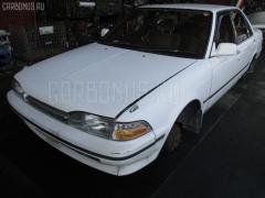 Бампер Toyota Carina ST170 Фото 4