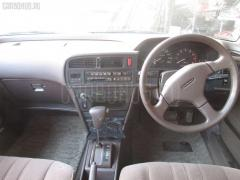 Радиатор ДВС Toyota Carina ST170 4S-FI Фото 7