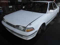 Радиатор кондиционера Toyota Carina ST170 4S-FI Фото 4