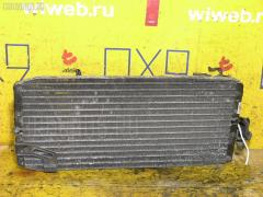 Радиатор кондиционера Toyota Carina ST170 4S-FI Фото 2