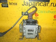 Катушка зажигания Toyota Carina ST170 4S-FI Фото 2