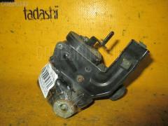Клапан отопителя Toyota Carina ST170 4S-FI Фото 2