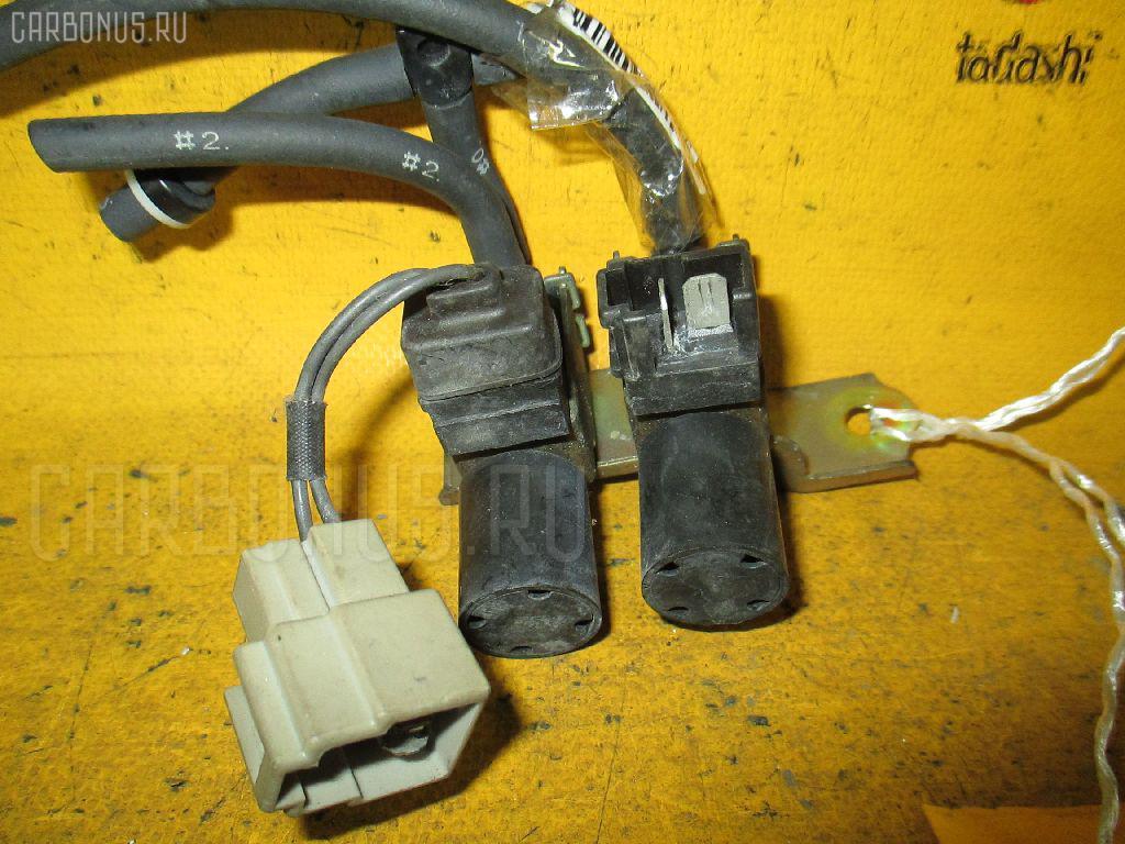 Клапан TOYOTA CARINA ST170 4S-FI Фото 1