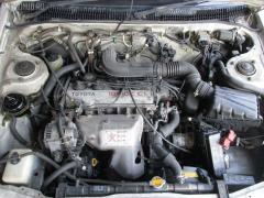 Клапан Toyota Carina ST170 4S-FI Фото 8
