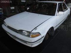 Подушка двигателя Toyota Carina ST170 4S-FI Фото 4
