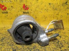 Подушка двигателя Toyota Carina ST170 4S-FI Фото 1