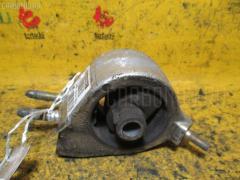 Подушка двигателя Toyota Carina ST170 4S-FI Фото 2