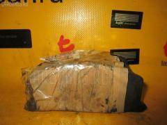 Тормозные колодки TOYOTA CARINA ST170 4S-FI Фото 2