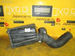 Корпус воздушного фильтра Toyota Carina ST170 4S-FI Фото 2