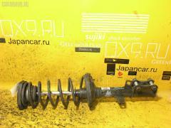 Стойка амортизатора Toyota Carina ST170 4S-FI Фото 2