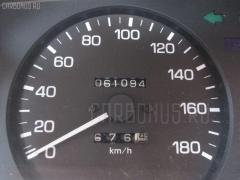 Стойка амортизатора Toyota Carina ST170 4S-FI Фото 6