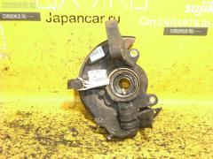 Ступица Toyota Carina ST170 4S-FI Фото 1