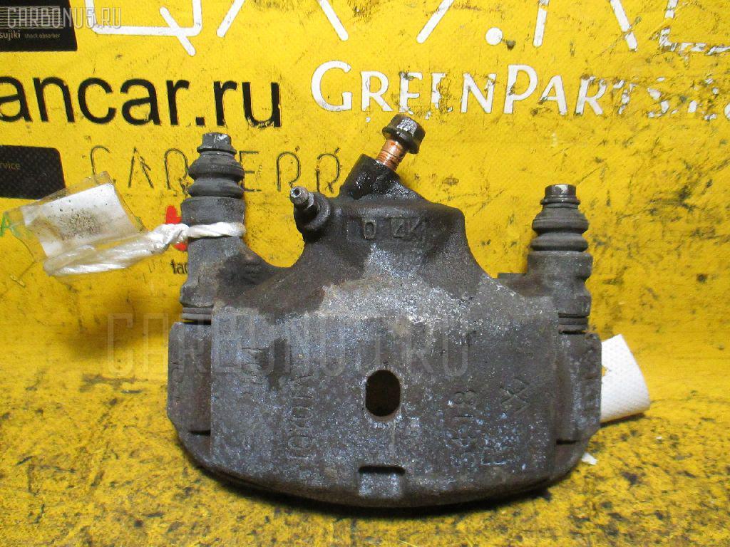 Суппорт TOYOTA CARINA ST170 4S-FI Фото 2