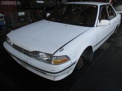 Тормозной диск Toyota Carina ST170 4S-FI Фото 3