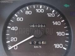 Болт крепежный тяг на Toyota Carina ST170 4S-FE Фото 5