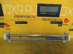 Решетка радиатора 53101-20340 на Toyota Carina ST170 Фото 2