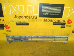 Решетка радиатора Toyota Carina ST170 Фото 1