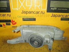 Фара Toyota Carina ST170 Фото 2