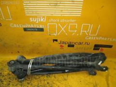Тяга реактивная Toyota Carina ST170 Фото 1