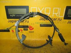 Тросик на коробку передач TOYOTA CARINA ST170 4S-FI