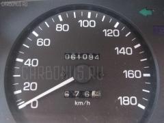 Мотор печки Toyota Carina ST170 Фото 6