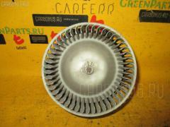Мотор печки Toyota Carina ST170 Фото 1