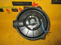 Мотор печки Toyota Carina ST170 Фото 2